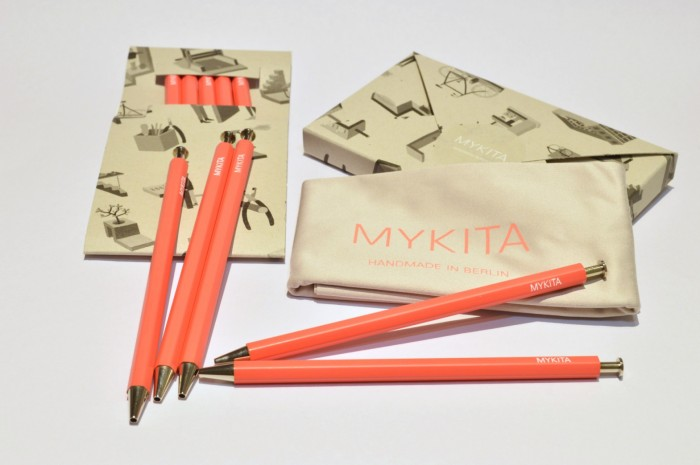 mykit-present